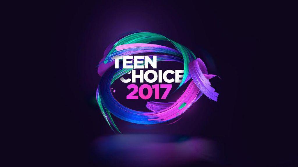 Daftar Pemenang Teen Choice Awards 2017