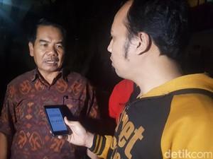 Diperiksa KPK 10 Jam, Sekda Malang: Lebih Ditanya ke Proses ABPD