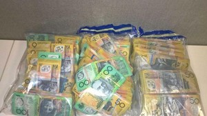 Pil Ekstasi 20 M Ditemukan dalam Paket Pos di Perbatasan Australia