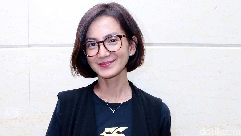 Dear Chico, Kok Wanda Hamidah Nggak Diundang?
