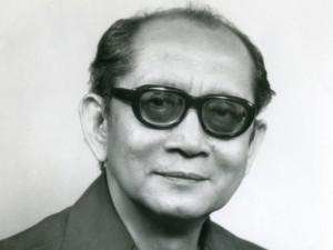Soedjatmoko, Cendekiawan Indonesia yang Aktif di Politik