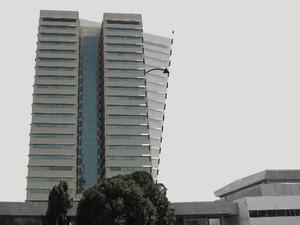 NasDem Minta Wacana Gedung Baru dan Apartemen DPR Ditunda