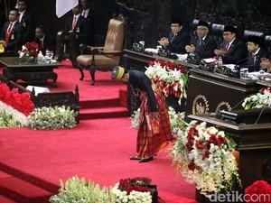 2 Tahun Berurutan, Doa Politisi Gerindra dan PKS Jadi Kontroversi