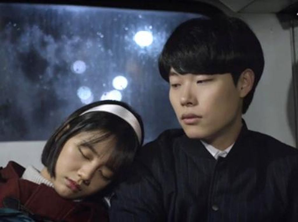 Manajemen Benarkan Hyeri Girls Day dan Ryu Jun Yeol Pacaran