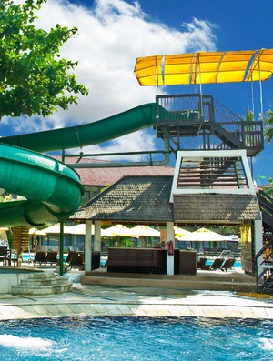 Promo 17 Agustus di Bali Dynasty Resort