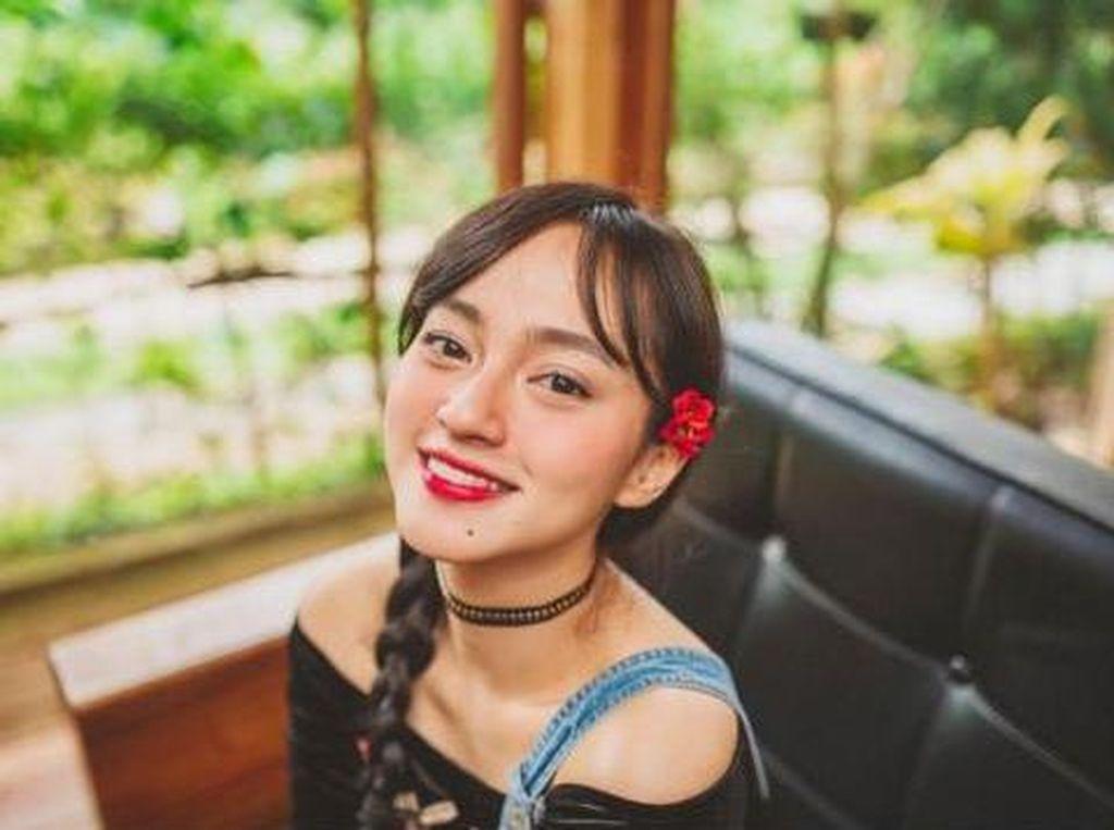 Rela Disuntik Deh, Nih Dokter Cantik Baru di DR OZ Indonesia