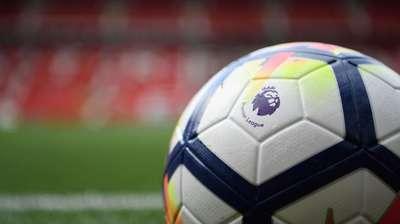Para Jagoan Bikin Gol dan Assist di Premier League Musim Ini