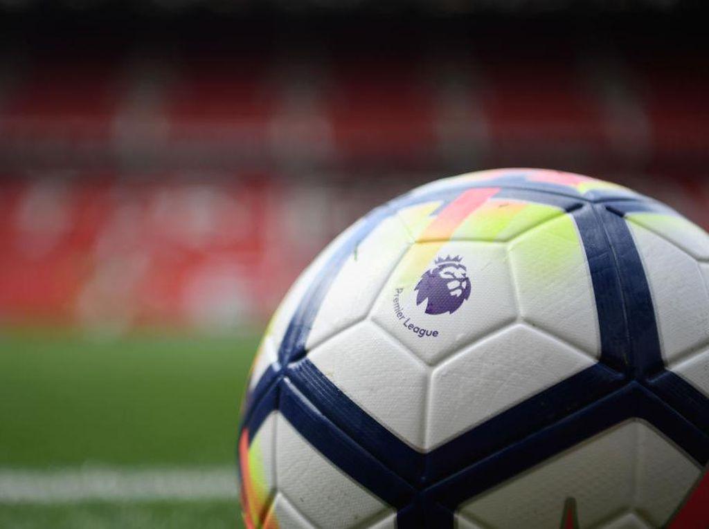 Para Pemain yang Sedang Ramaikan Rumor Transfer di Inggris