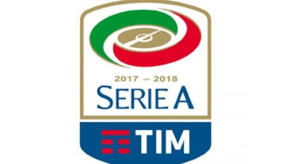 Astori Meninggal, Serie A Pekan ke-27 Ditunda