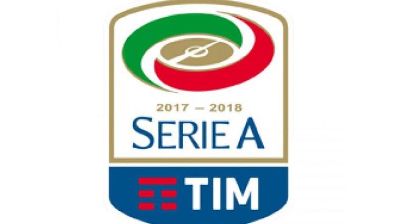Jadwal Liga Italia Pekan Ini