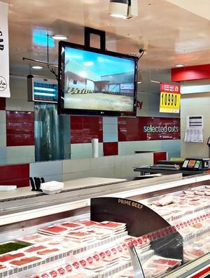 Promo Akhir Pekan Produk Segar di Transmart Carrefour