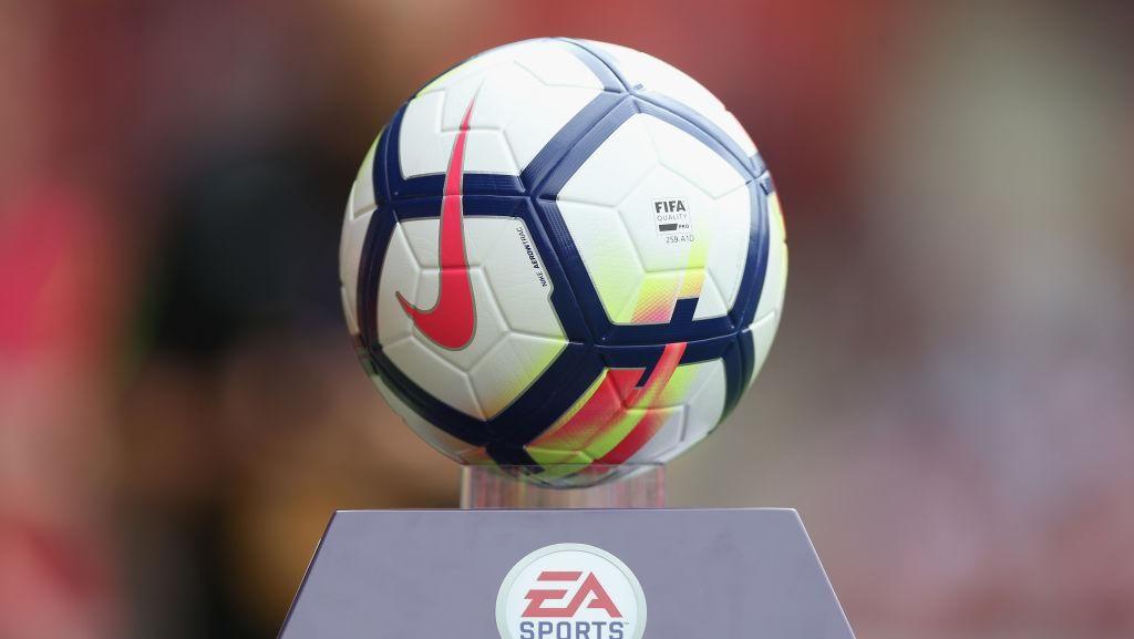 10 Manajer Paling Cepat Raih 50 Kemenangan Premier League