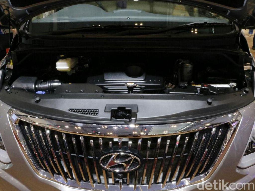 Mobil Korea Lebih Baik dari Mobil Jepang?