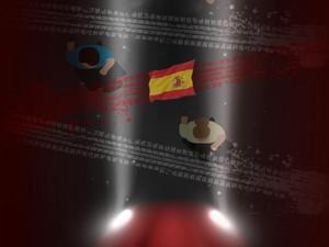 Bom Barcelona dan Kompleksnya Fenomena Terorisme