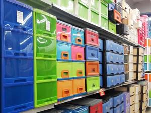 Transmart Carrefour Gelar Promo Rumah Tangga Akhir Pekan Panjang