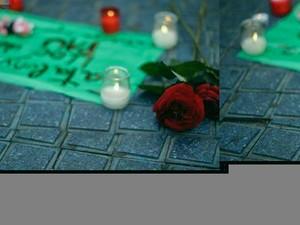 Warga Australia Asal Indonesia Jadi Korban Serangan Teror Barcelona