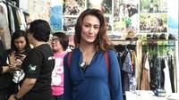Kecaman Hotman Paris dan Para Artis pada Satpol PP Aceh yang Usir Anjing hingga Mati