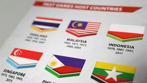 Protes yang Diperlukan dan Catatan Pasca Kasus Bendera RI Terbalik
