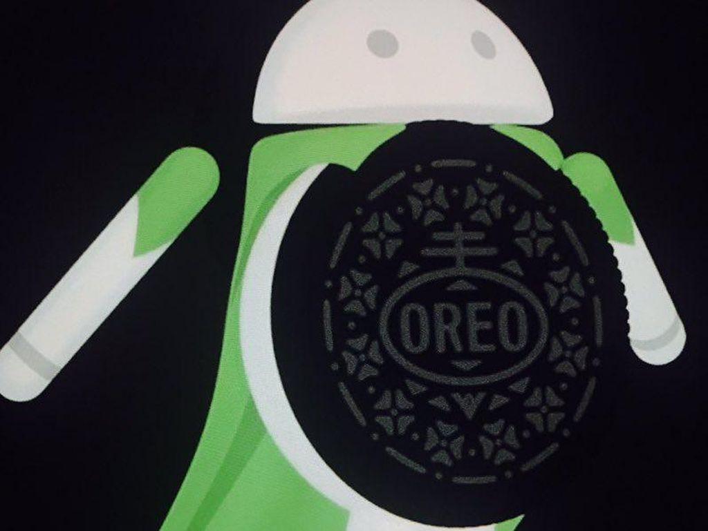 Google Pastikan Jadwal Peluncuran Android O