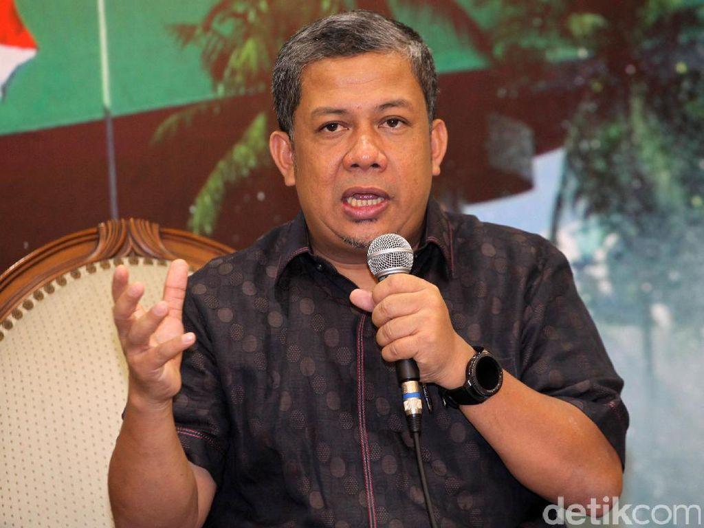 Drama Pansus Angket KPK: Panas di Awal, Mengendur di Akhir