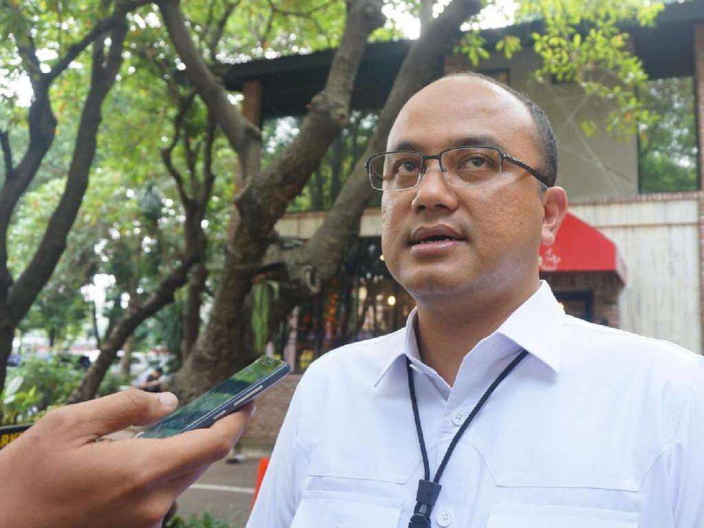 Polisi Buka Kemungkinan Wawancara Eks Gubernur DKI soal Reklamasi