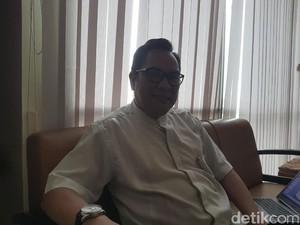 Ada 93 Laporan Warga Banten Dipasung dari Januari-Juli 2017