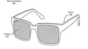 Mark Zuckerberg Siapkan Kacamata Facebook