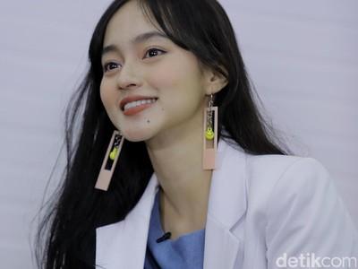 Keren! Ini 5 Dokter yang Juga Sukses di Dunia Entertainment