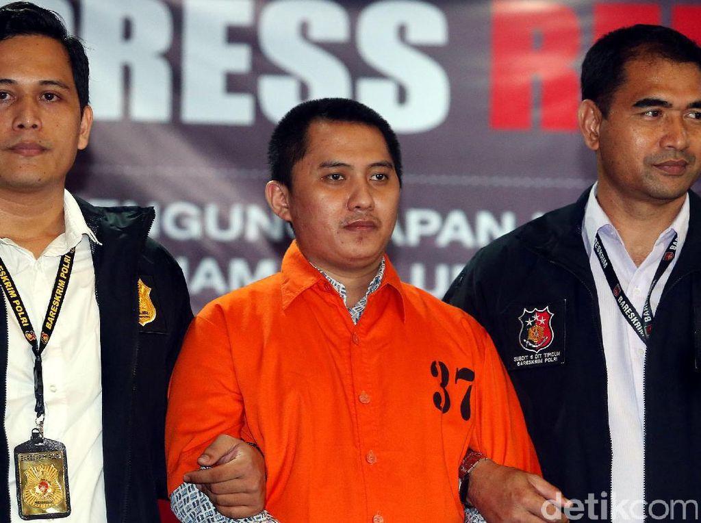 Soal Niat Bos First Travel Jual Aset, Polisi: Tunggu Putusan Pengadilan