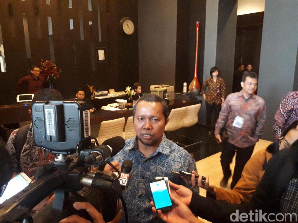 AMSI: Banyak Startup Media Saat Ini dengan Modal Bambu Runcing