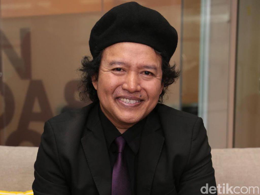 Novel Orang-Orang Biasa Andrea Hirata Akan Rilis di Malaysia