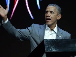 Apakah Obama Boleh Menerima Kartu Diaspora Indonesia?