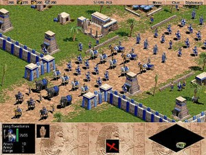 Nostalgia Age of Empires, Game Lawas Bikin Kecanduan