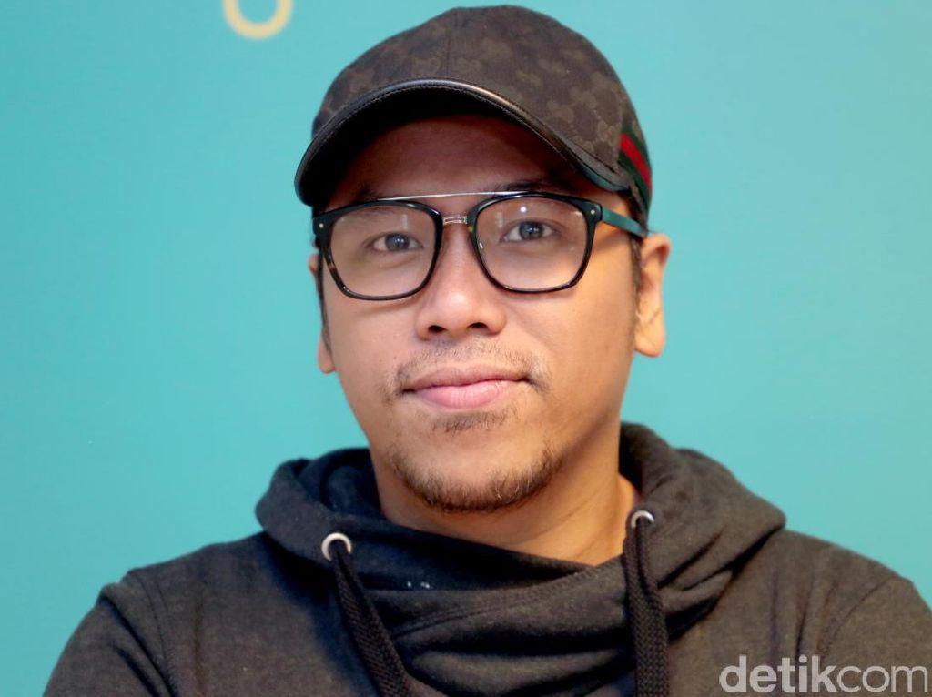 Instagram Sammy Simorangkir Dibajak, Viviane Sebut Ada Korban
