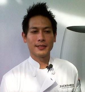 Isu Diciduk karena Narkoba, Chef Juna: Dulu Gosip Saya Gay Juga Santer!