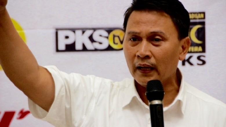 Pertemuan Luhut Dengan Prabowo Misi Menjegal Gatot Capres