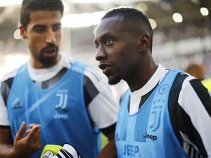 Matuidi Enggan Mengingat Kembali Kegagalan Transfernya ke Juve di 2016
