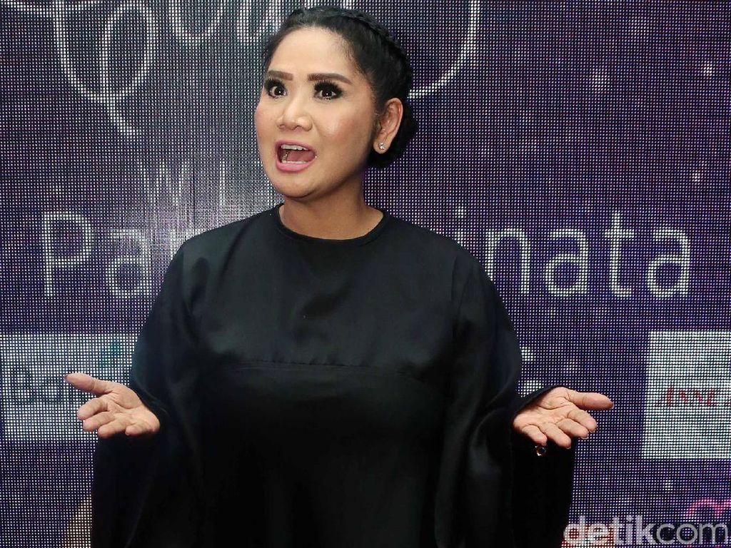 Chord dan Lirik Lagu September Ceria dari Diva Vina Panduwinata