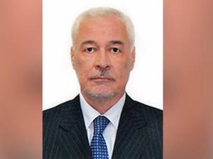 Dubes Rusia untuk Sudan Ditemukan Tewas di Kolam Renang Rumahnya