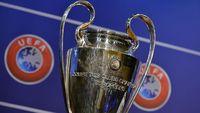 Jadwal Siaran Langsung Liga Champions Malam Ini