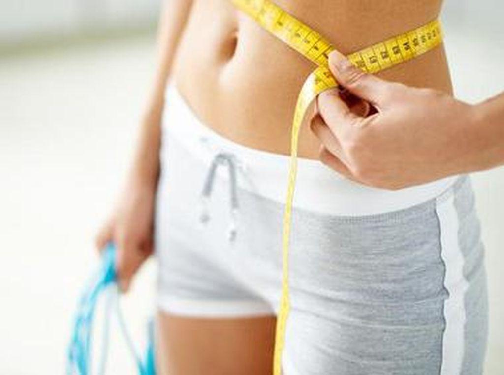 Turun Berat Badan Lebih Cepat dengan Konsumsi 7 Makanan Enak Ini
