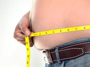 Agar Tetap Sehat, Lebih Baik Kurangi Asupan Karbohidrat daripada Lemak, Ini Alasannya