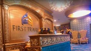 Bela Korban, FPI Minta Aset First Travel Ditelusuri Sampai Tuntas
