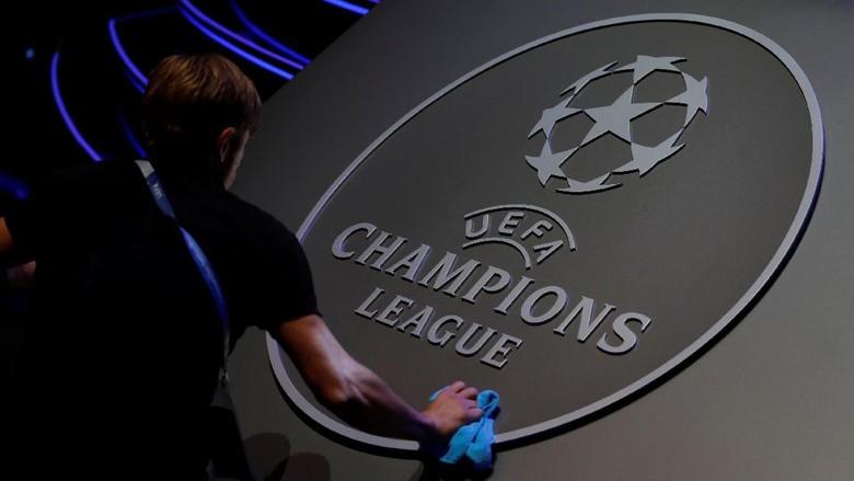 Siapa Susul Liverpool, Manchester City, Juventus, dan Real Madrid?