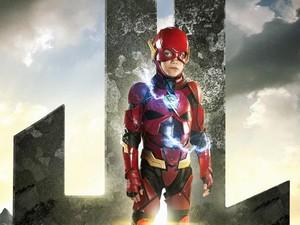 Foto: Saat Anak-anak dengan Kondisi Spesial Jadi Superhero