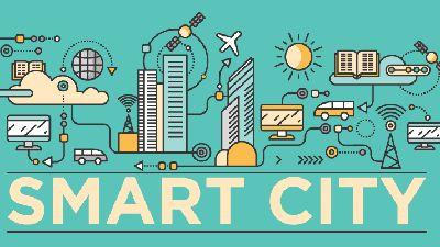 Hitachi Ingin Geber Smart City di Indonesia