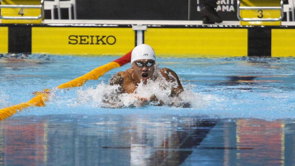 Menakar Kemampuan KONI Awasi Persiapan Asian Games Setelah PON yang Berantakan