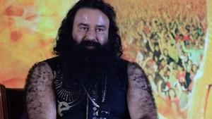 Guru Spiritual Populer India Dibui 10 Tahun Atas Pemerkosaan