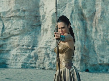 James Franco hingga Wonder Woman Terlewatkan di Nominasi Oscar ke-90