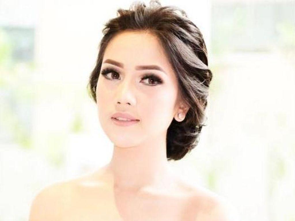 Tistha Nurma dan Afif Kalla Disebut akan Langsungkan Pernikahan